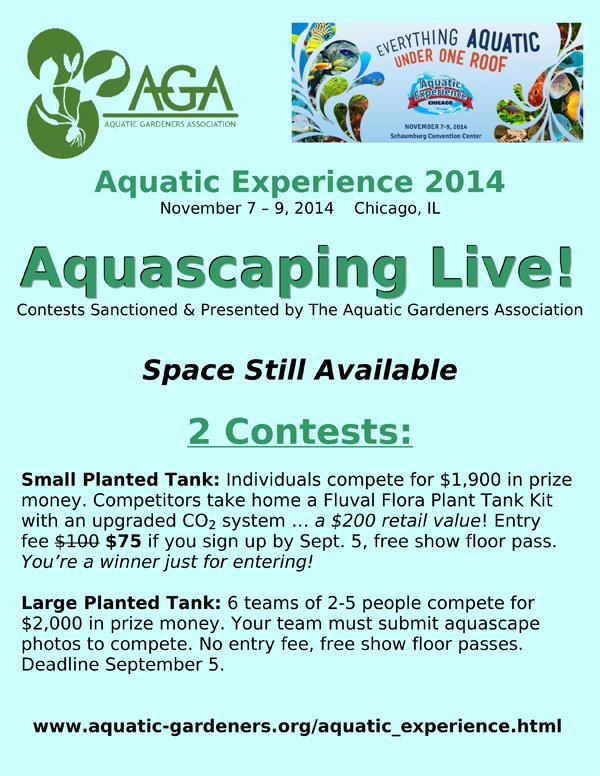 Click image for larger version  Name:AquaticExperienceflyer2.jpg Views:199 Size:300.8 KB ID:26018