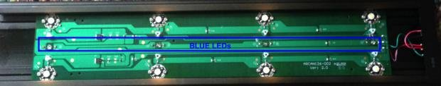 Click image for larger version  Name:blue leds.jpg Views:156 Size:16.3 KB ID:21170