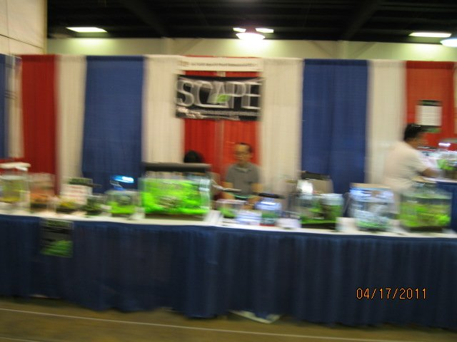 Click image for larger version  Name:IMG_0328.JPG Views:259 Size:87.5 KB ID:14508