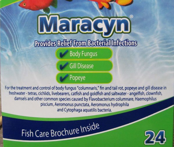 Click image for larger version  Name:Maracyn.JPG Views:21 Size:115.1 KB ID:63821