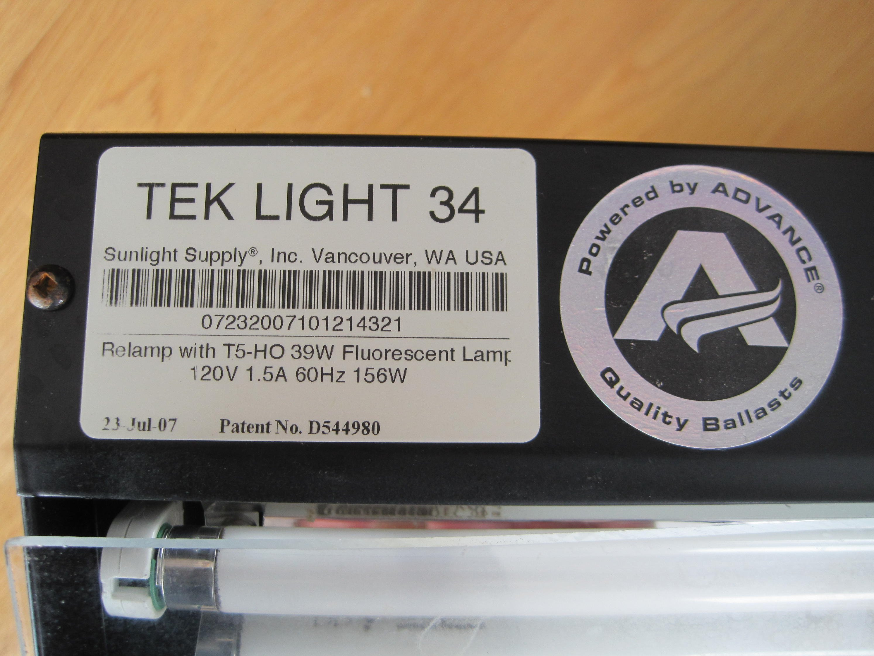 Click image for larger version  Name:Teklabel.jpg Views:194 Size:487.6 KB ID:34578